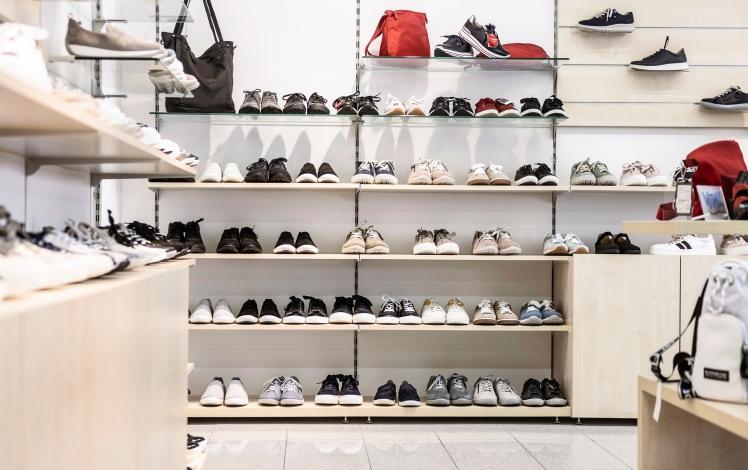 Schuhe Mode Vogelsberger Rankweil